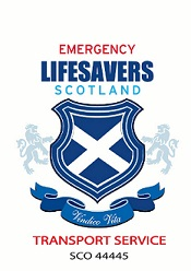 Lifesavers Scotland